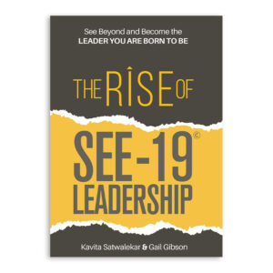 The Rise of SEE-19© Leadership