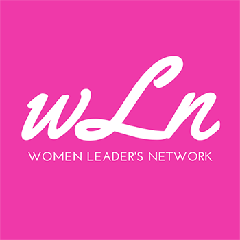 Women Leader's Network